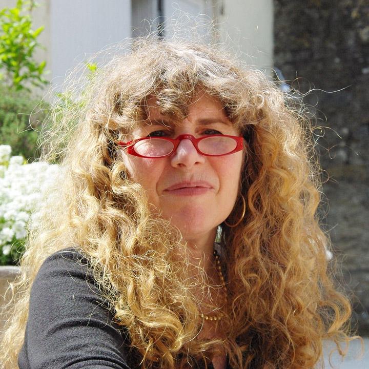 olivia bachet psychothérapeute reims