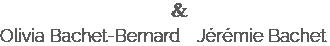 Cabinet de Sexologie Reims Logo